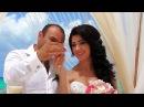 Свадьба в Доминикане Нелли Гнел