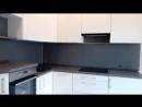 Кухонные гарнитуры фасады пластик Италия в кромке пвх 2 мм..! Изготовление и монтаж!