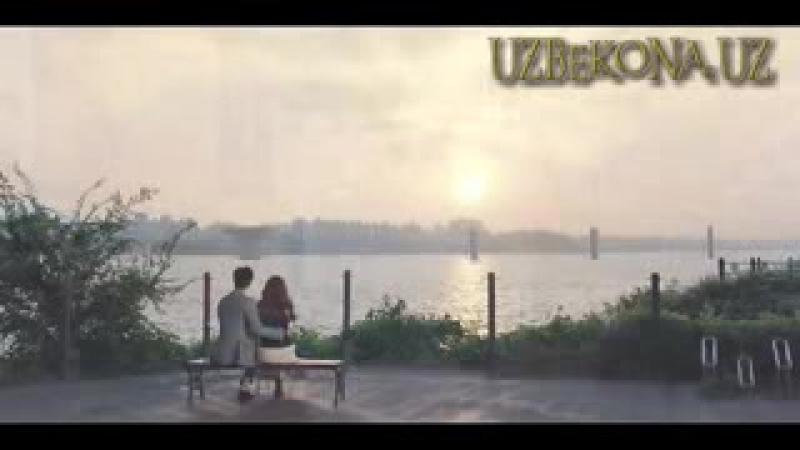 M1noR ft. UZmir (L1GHTDreaM) Yoqimli Oqshom _ Минор узмир йокимли окшом (