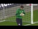 FC St. Pauli - 1. FC Kaiserslautern - 0:0 (02.12.2016)