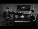 Берт Ланкастер и Анна Маньяни Веселый танец Татуированная роза