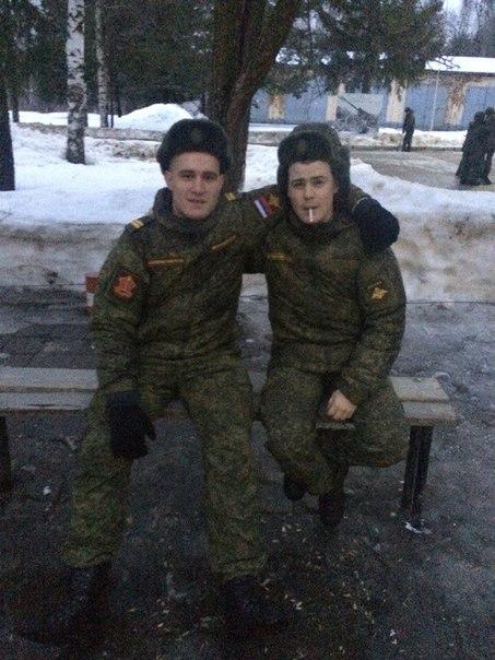 Фото №417398291 со страницы Славы Иванычева