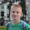 Evgeny Sadovnikov