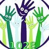 САЛЮТ - Совет учащихся ГБОУ Школа №1028