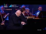 Юбилейный концерт Игоря Матвиенко Попури из фильмов