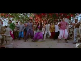 Tune_Maari_Entriyaan_-_Full_Song___Gunday___Ranveer_Singh___Arjun_Kapoor___Priyanka_Chopra[MosCatalogue.ru]