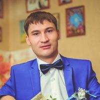 Айвар Хакимов