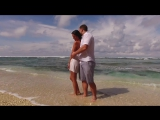Индонезия, остров Бали 2016, видео с квадрокоптера, аэросьемка dji phantom inspire mavic iphone ipad