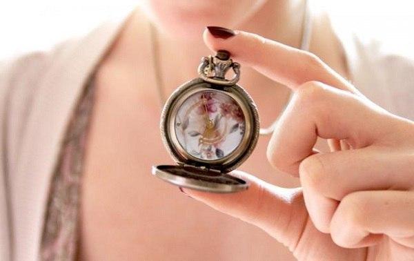 Не принимай эти подарки: 7 вещей, которые приносят неудачу!