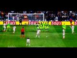 Ronaldo | Manas | vk.com/dreamfv