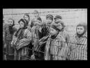 Адольф Гитлер - Величайшая НЕРАСКАЗАННАЯ история HD1920 Part21