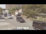 блатной басота из Тбилиси
