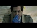 Шутки в сторону (2012) трейлер (на русском)