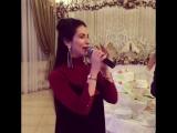 Вера Донская - торт(вы спрашивали,как я это делаю = оч просто), ведущая, Dj, певица Ростов