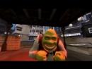 Шрек танцуетКЕК 720p