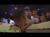 Видео-блог к UFC 202: Макгрегор против Диаза - Эпизод 5 (Русская Озвучка)