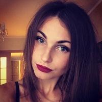 Анюта Щучкина