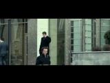 Ноггано - Russian Paradise (ft. АК-47) 1080p высокое качество