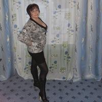 Inna Zhigilevich