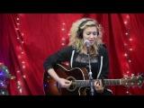 Tori Kelly - Hollow Acoustic  Elvis Duran Live