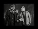 «Большая земля» (1944) - драма, военный, реж. Сергей Герасимов