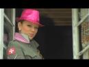 Joelina Drews ft. Al Walser - Trendsetter (Raindropz! Bootleg Edit)