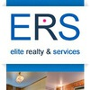 ers_apartments