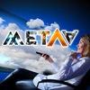 METLA.TV