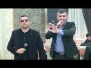 Dosta Gore Can Nedi Hec Bir Shey / Reshad, Namiq, Mehman, Intiqam / Deyishme Meyxana / Razin