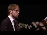Sergei Babayan and Daniil Trifonov play Rachmaninov and Liszt (Verbier Festival 2015)