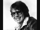 C.W. McCall - I Don't Know And I Don't Care