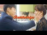 Battleships || K-Drama Mix