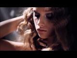 DASH BERLIN (HD LYRICS VIDEO) - WHEN YOU WERE AROUND Feat. Kate Walsh