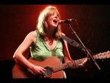 Beth Orton &amp M. Ward - Buckets of Rain (Bob Dylan cover)