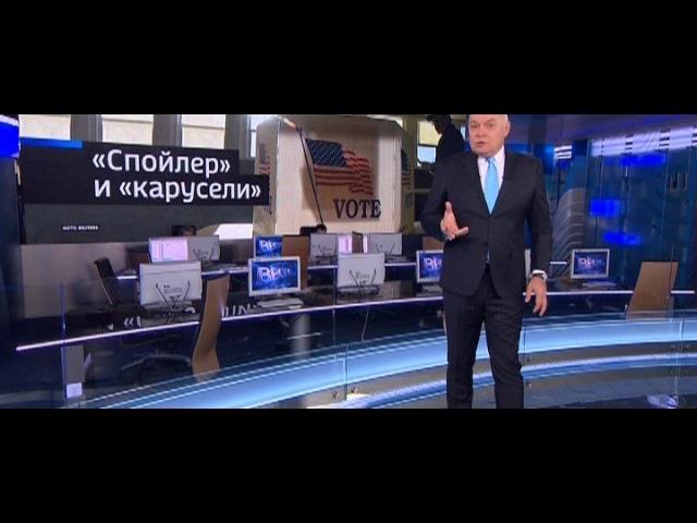 Тиха украинская ночь, но сало нужно перепрятать