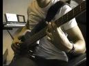 Linkin Park Numb Bass Arrangement