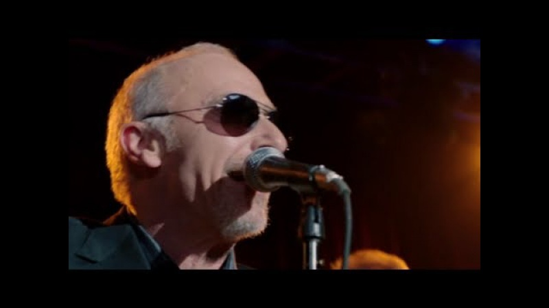 Graham Parker The Rumour: This Is Live (2/2) Discovering Japan