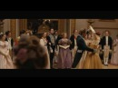 The Young Victoria - Waltzing at the Ball