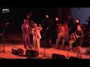 Concert Buena Vista Social Club @ Festival Suds a Arles
