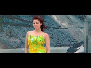 Gul Panra Pashto New HD Song 2016 Sta de Ishq Baranona