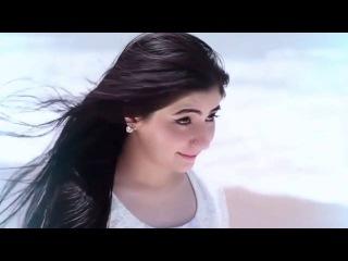 Gul Panra Latest New Song 2016 Ishq Ziyada Irfan S Jan