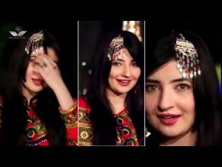 Gul Panra Hashmat Sahar Pashto HD New Song