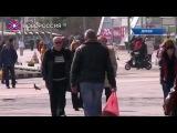В Севастополе задержаны украинские диверсанты