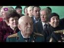 70-летие Донецкого центра профессионально-технического образования строительст...
