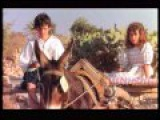 LA PETITE ALICE -  NACASH (1990)