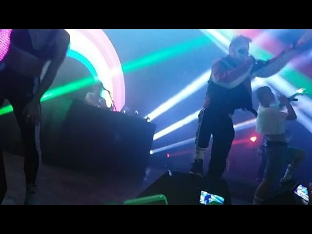 Avgustina m video