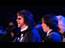 Something Joe Walsh Jeff Lynne and Dhani Harrison The Beatles Tribute