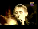 Yann Tiersen  Neil Hannon - life on mars.avi
