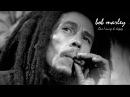 Bob Marley - Don''t Worry Be Happy - Acapella