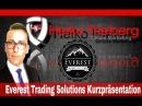 Everest Trading Solutions - ETS Kurzpräsentation - Academy, Tradingsignale Copytrader